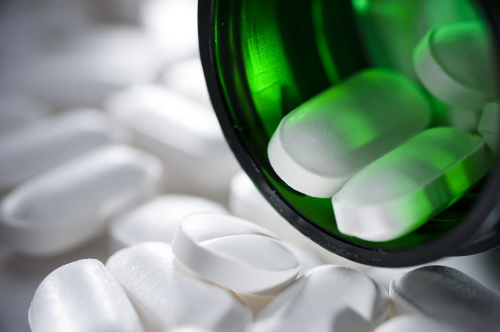 presecription sleep medication